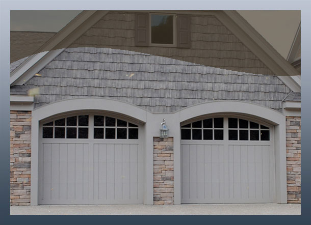 Garage Door Sales Service Amp Repair Charleston Wv