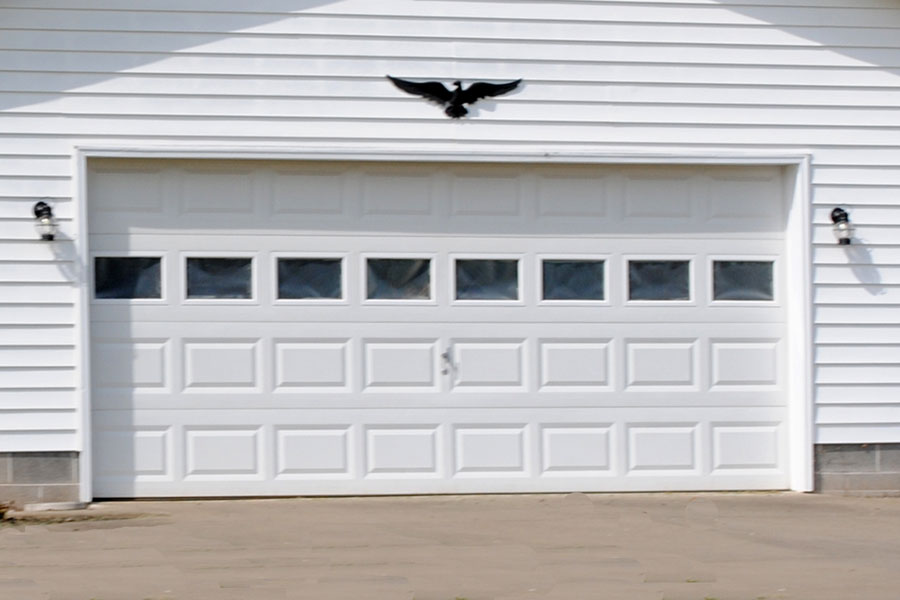 Exceptionnel Residential Garage Doors. Photo Gallery Photo Gallery Photo Gallery Photo  Gallery Photo Gallery ...
